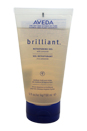 Brilliant Retexturing Gel by Aveda for Unisex - 5 oz Retexture Gel