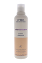 Color Conserve Shampoo by Aveda for Unisex - 8.5 oz Shampoo