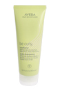 Be Curly Conditioner by Aveda for Unisex - 6.7 oz Conditioner