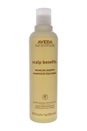 Scalp Benefits Balancing Shampoo by Aveda for Unisex - 8.5 oz Shampoo