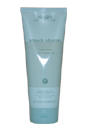 Smooth Infusion Conditioner by Aveda for Unisex - 6.7 oz Conditioner