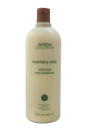 Rosemary Mint Conditioner by Aveda for Unisex - 33.8 oz Conditioner