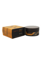 Pure Formance Pomade by Aveda for Unisex - 2.6 oz Pomade