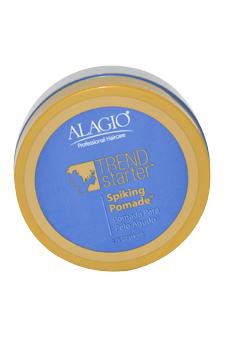 Trend Starter Dry Spiking Pomade