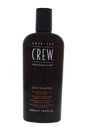 Daily Shampoo by American Crew for Men - 8.45 oz Shampoo