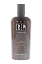 Daily Conditioner by American Crew for Men - 8.45 oz Conditioner