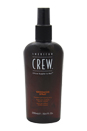 Grooming Spray by American Crew for Men - 8.45 oz Hair Spray