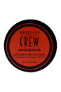 Defining Paste by American Crew for Men - 3 oz Paste