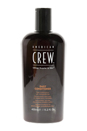 Daily Conditioner by American Crew for Men - 15.2 oz Conditioner
