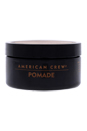 Pomade for Hold & Shine by American Crew for Men - 3 oz Pomade