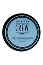 Fiber by American Crew for Men - 1.75 oz Fiber