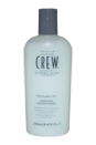 Citrus Mint Cooling Conditioner by American Crew for Men - 8.45 oz Conditioner