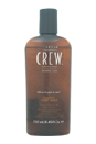 Classic Body Wash by American Crew for Men - 8.45 oz Body Wash