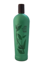 Green Meadow Balancing Shampoo by Bain de Terre for Unisex - 13.5 oz Shampoo