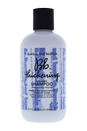 Thickening Shampoo by Bumble and Bumble for Unisex - 8 oz Shampoo
