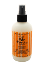 Tonic Lotion by Bumble and Bumble for Unisex - 8 oz Lotion