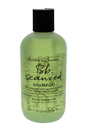 Seaweed Shampoo by Bumble and Bumble for Unisex - 8 oz Shampoo