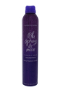 Spray de Mode Hairspray by Bumble and Bumble for Unisex - 10 oz Hairspray
