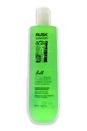 Full Shampoo by Rusk for Unisex - 13.5 oz Shampoo