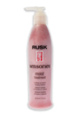 Moist Creme Treatment by Rusk for Unisex - 7.5 oz Treatment