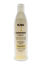 Brilliance Conditioner by Rusk for Unisex - 13.5 oz Conditioner