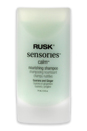 Calm Shampoo by Rusk for Unisex - 2.5 oz Shampoo
