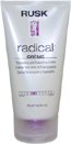 Radical Creme by Rusk for Unisex - 4 oz Creme