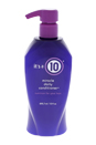 Miracle Daily Conditioner by It's A 10 for Unisex - 10 oz Conditioner