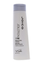 JoiLotion by Joico for Unisex - 10.1 oz Lotion