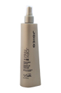 Joifix Firm Finishing Spray by Joico for Unisex - 10.1 oz Hairspray