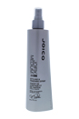 JoiFix Medium Finishing Spray by Joico for Unisex - 10.1 oz Hairspray
