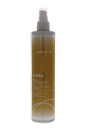 K-Pak Reconstructor Liquid Reconstructor by Joico for Unisex - 10.1 oz Reconstructor