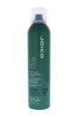 Body Luxe Root Lift Volumizing Foam by Joico for Unisex - 10.2 oz Foam