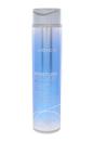 Moisture Recovery Shampoo by Joico for Unisex - 10.1 oz Shampoo