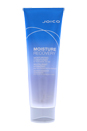 Moisture Recovery Conditioner by Joico for Unisex - 10.1 oz Conditioner