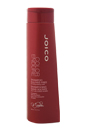 Color Endure Shampoo by Joico for Unisex - 10.1 oz Shampoo