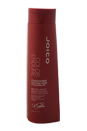 Color Endure Conditioner by Joico for Unisex - 10.1 oz Conditioner