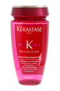 Reflection Bain Chroma Riche Shampoo by Kerastase for Unisex - 8.5 oz Shampoo