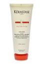 Nutritive Lait Vital Conditioner by Kerastase for Unisex - 6.8 oz Conditioner