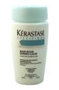 Dermo-Calm Bain Riche Haute Tolerance Shampoo by Kerastase for Unisex - 8.5 oz Shampoo