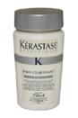 Specifique Bain Clarifiant Shampoo by Kerastase for Unisex - 8.5 oz Shampoo