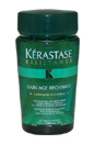 Resistance Bain Age Recharge Shampoo by Kerastase for Unisex - 8.5 oz Shampoo