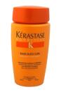 Nutritive Bain Oleo-Curl Shampoo by Kerastase for Unisex - 8.5 oz Shampoo