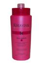 Reflection Bain Miroir 1 Shampoo by Kerastase for Unisex - 34 oz Shampoo