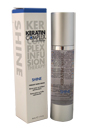 Keratin Complex Infusion Therapy Shine by Keratin for Unisex - 1.7 oz Treatment