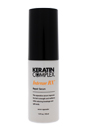Keratin Complex Intense Rx Restructuring Serum by Keratin for Unisex - 1.7 oz Serum