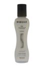 Silk Therapy Serum by Biosilk for Unisex - 2.26 oz Serum