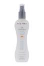 Beach Texture by Biosilk for Unisex - 5.64 oz Hair Spray