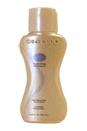 Hydrating Shampoo by Biosilk for Unisex - 2.26 oz Shampoo
