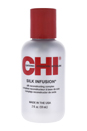 Silk Infusion Silk Reconstructing Complex by CHI for Unisex - 2 oz Reconstructing Complex